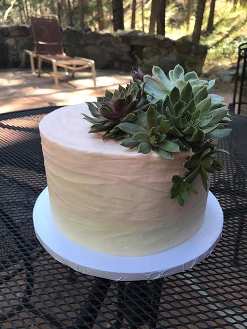 Fine Sedona Bakery Handmade Pies Wedding Cakes Pastries Desserts Birthday Cards Printable Trancafe Filternl